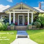 A Quick Way to Find Beautiful Old Homes For Sale In The Roseville-Sacramento Area