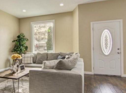Kaye-Swain-Presents-108-Ash-Street-Roseville-CA-95678-Living-Room