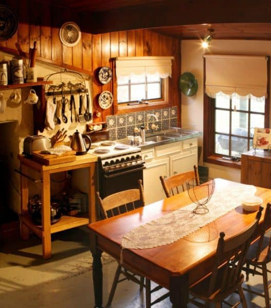 Old homes sale roseville ca sacramento granite bay rocklin lincoln citrus heights carmichael fair oaks