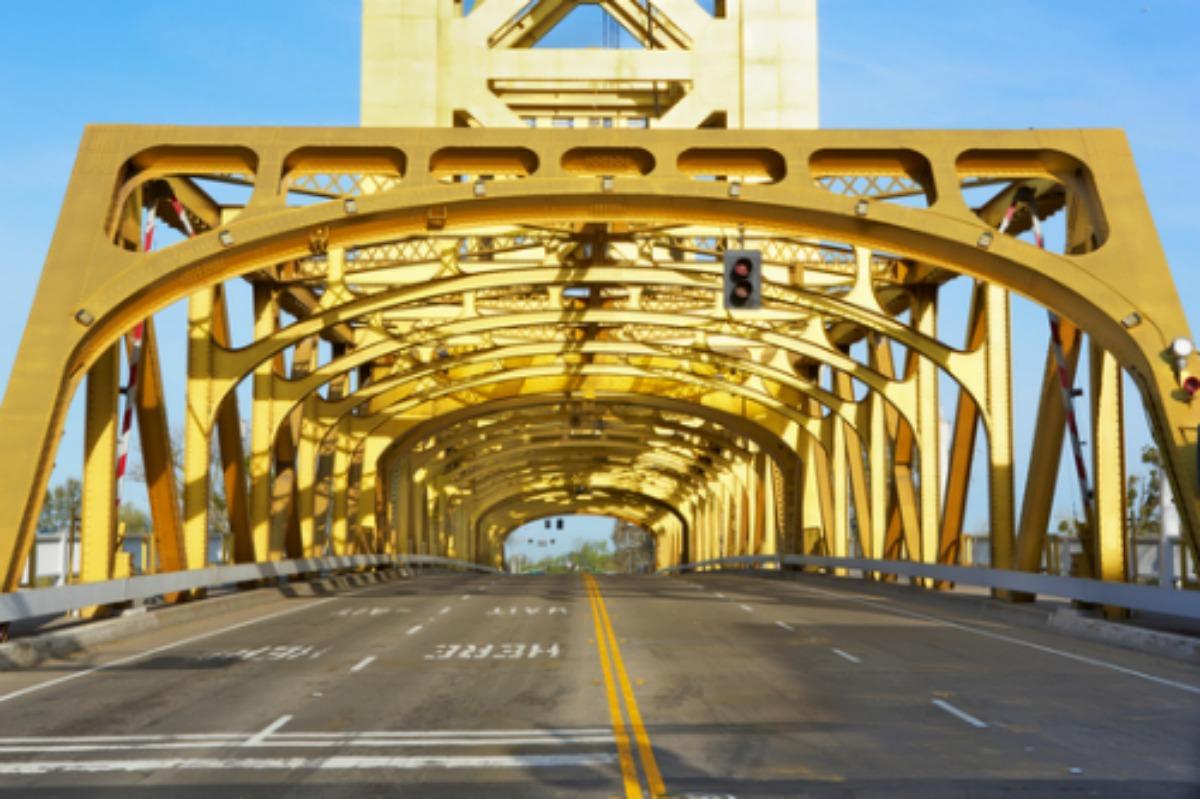 Kaye Swain Roseville CA Sacramento REALTOR sharing Traffic resources 1200