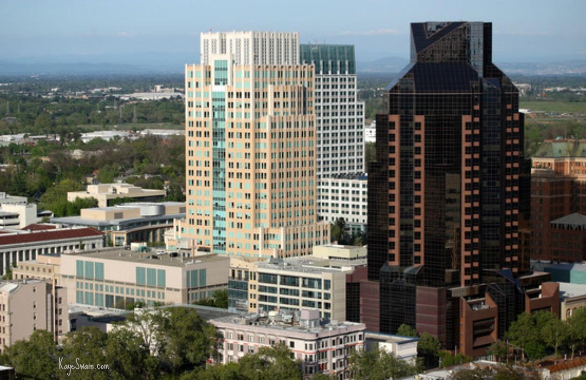 9 Fun Things To Do In Sacramento Kaye Swain