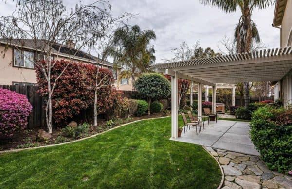 Kaye Swain 916 768 0127 Roseville real estate agent presents MLS listing 16013379 1664 Goldstar Street Roseville CA 95747