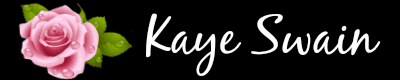 KAYE SWAIN