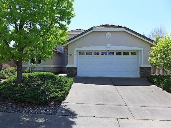Roseville REALTOR Kaye Swain probate Boomers Seniors aging in place specialist sharing Roseville Sun City home for sale