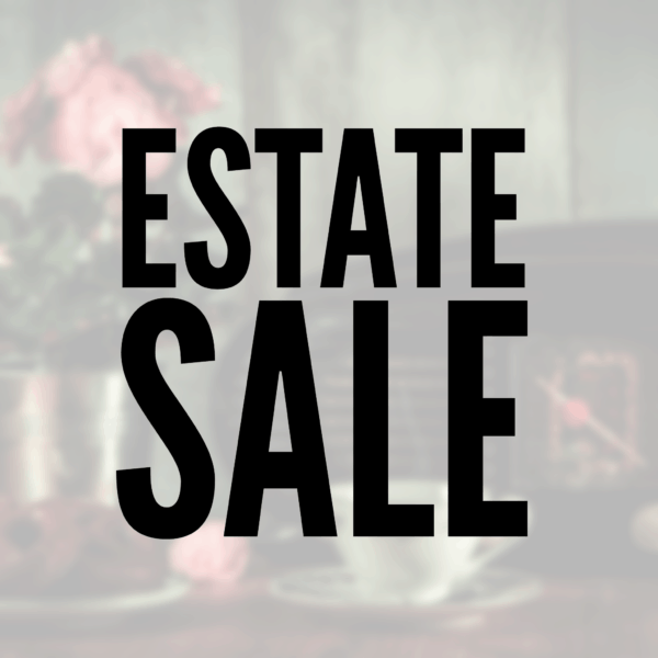 Kaye Swain Roseville REALTOR sharing tips Estate sales probate inheritance more