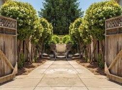 Kaye Swain REALTOR sharing MLS Recreational Vehicle Parking houses for sale Roseville