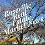 Roseville CA Real Estate Market News via Kaye Swain Roseville baby boomers real estate agent Sun City The Club Silverado Homes at Eskaton