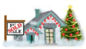 A home decorated for Christmas can indeed sell at Christmas in Roseville CA-call Kaye Swain REALTOR for your real estate needs 400