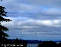 I love to catch glimpses of the Puget Sound on my walks-but nothing as gorgeous as the one from the house on Stevens in Steilacoom WA boost 200.jpg