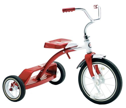 Red Tricycle website is a great resource for parents and grandparents in many areas across the country