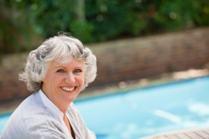 Whether-you-enjoy-a-swimming-pool-in-one-of-the-best-55-plus-golf-retirement-community-homes-like-Sun-City-Roseville-CA-or-in-your-own-backyard-its-great-exercise-via-real-estate-agent-Kaye-Swain