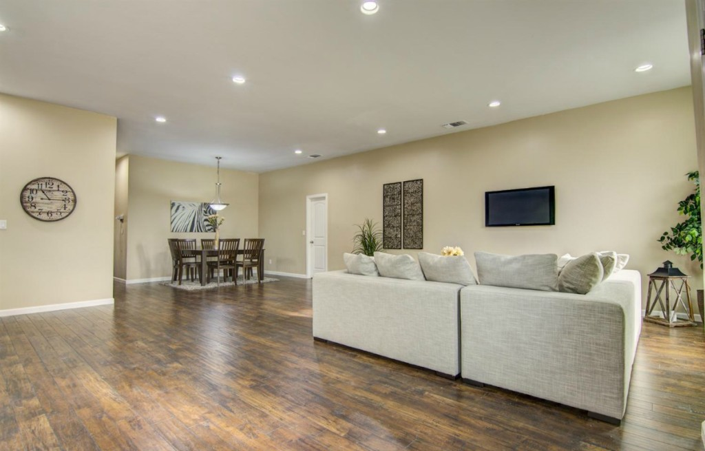 Gorgeous Kaye Swain 108 Ash Street Roseville CA 95678 fully remodeled in and out shared by Kaye Swain Roseville Sacramento REALTOR