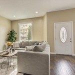 Kaye-Swain-Presents-108-Ash-Street-Roseville-CA-95678-Living-Room