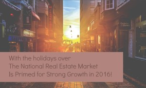 Kaye Swain Roseville Sacramento CA real estate agent sharing National real estate market news