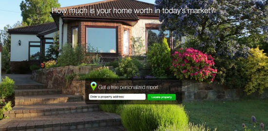 How much is your Roseville Sacramento area home worth call kaye 916-768-0127 to find out or click here