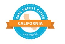 Lincoln California named top 50 safest cities 2015 safewise