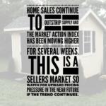 Kaye Swain Roseville CA real estate agent blogger shares market report