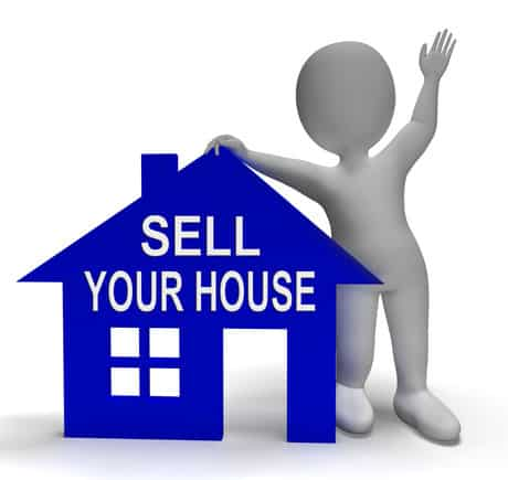 Kaye Swain Roseville real estate agent tips resources how to sell your home fast