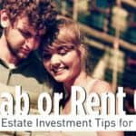 Kaye Swain Roseville real estate agent sharing real estate investment tips beginners 500