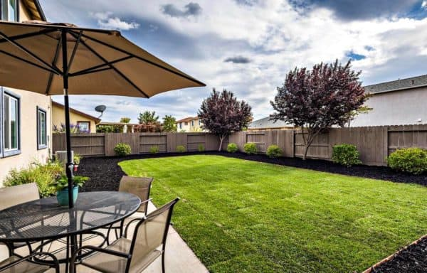 Kaye-Swain-Roseville-real-estate-agent-find-a-home-mother-in-law-quarters-caring-for-elderly-parents-in-your-home-mls-listing-patio table