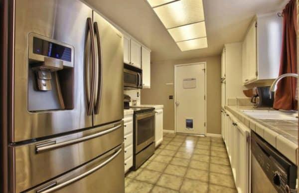 Kaye Swain Roseville Real Estate Agent sharing MLS home search 16045029 1317 Ridgerun Drive Roseville CA kitchen a