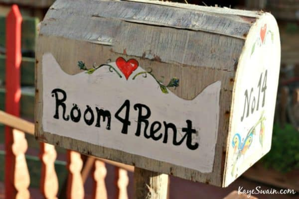 Find a house for sale buy your first home start find roommates