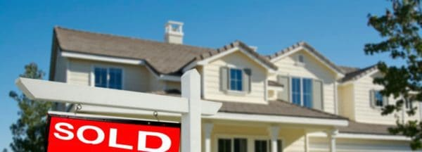 Kaye Swain Roseville Real Estate Agent shares tips how to sell my home