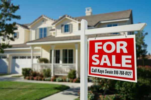 Home selling tips when you need to buy right away via Kaye Swain Real Estate Agent