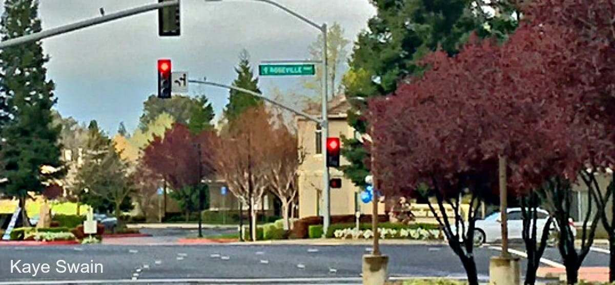 Ever Thought Of Ing A House Near The Westfield Galleria At Roseville Kaye Swain