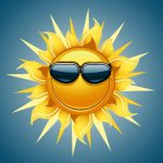 Happy Summer With fun at parks in West Roseville