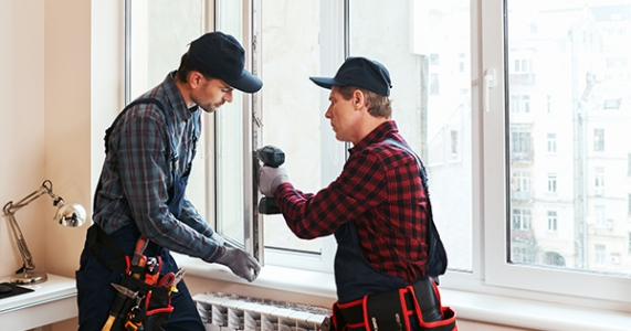 Get Your House Ready To Sell This Winter | Simplifying The Market