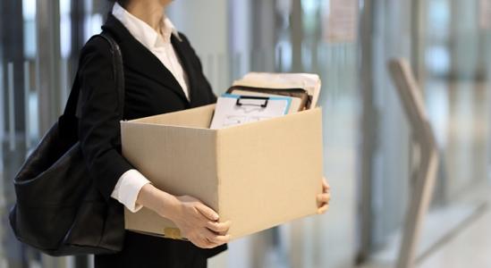 Will Surging Unemployment Crush Roseville housing market?