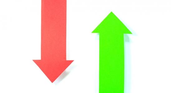 Kaye Swain Roseville REALTOR sharing - Will Home Values Appreciate or Depreciate in 2020?