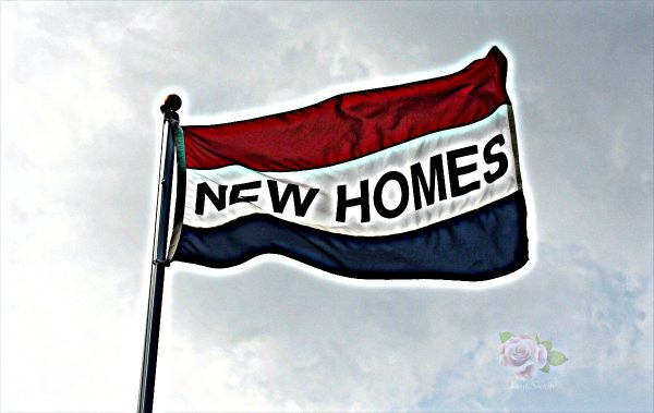 New Homes in the Greater Sacramento area starting with Roseville