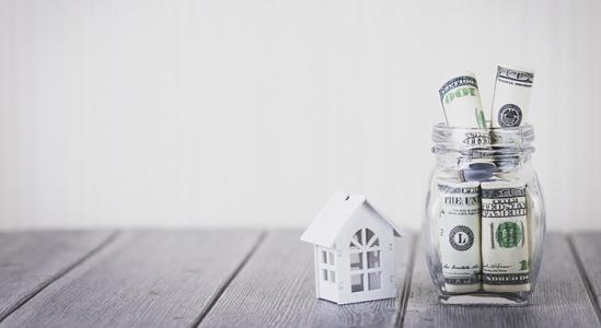 Taking Advantage of Homebuying Affordability in Today's Market including Roseville Real Estate