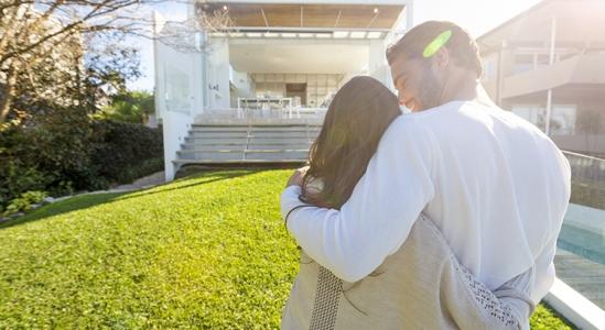Good news via Kaye Swain Roseville REALTOR - Home Sales Hit a Record-Setting Rebound