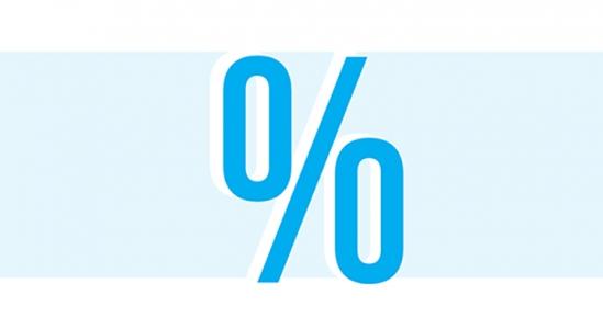 Mortgage Rates Info via Kaye Swain Roseville Real Estate Agent