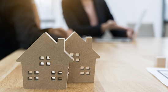 Builders & Realtors Agree: Real Estate Is Back in spite of the earlier shelter-in-place