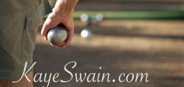 The Club At Wespark is one of 4 Over 55 Communities Roseville CA and offers bocce and more