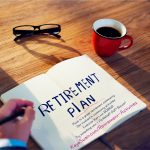 Retirement community planning is easy in Roseville CA with Kaye Swain REALTOR