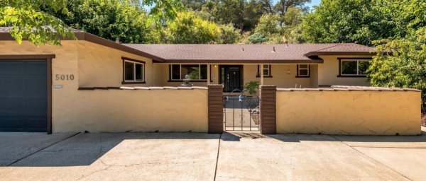 Welcome to Kaye Swain and my virtual open house of one of the lovely rocklin CA homes for sale in the midst of a quarantine