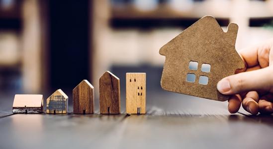 Homebuyer Traffic Is on the Rise | Roseville REALTOR Kaye Swain