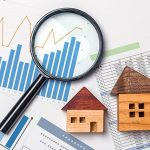 Where Are Home Values Headed Over the Next 12 Months? | Kaye Swain Roseville REALTOR