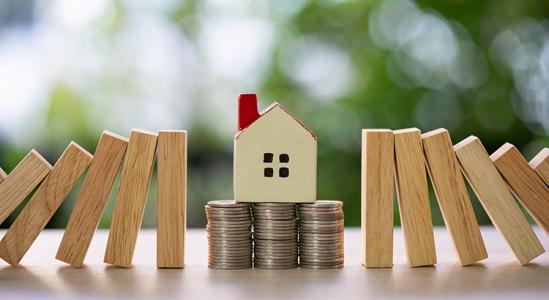 Kaye Swain sharing real estate news for Roseville CA