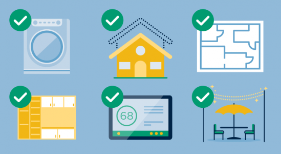 Thinking of Moving? [INFOGRAPHIC] | Simplifying The Market