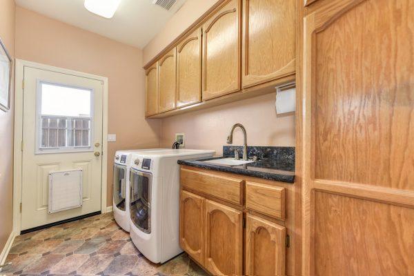 Roseville ca 95747 homes sale