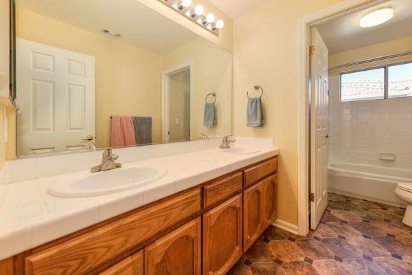 Roseville California homes sale