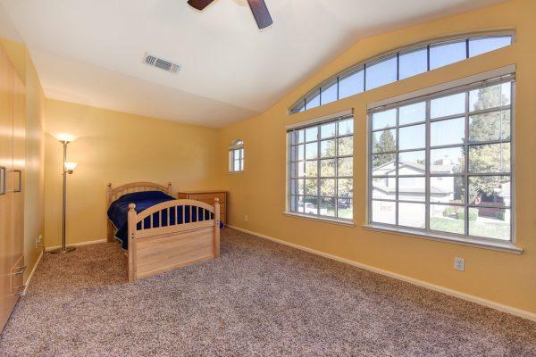 REALTOR Kaye Swain sharing Roseville California houses for sale