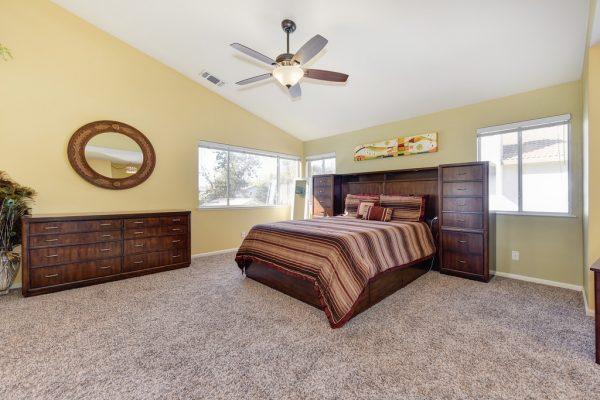 Roseville california real estate for sale