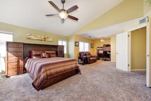 Real estate sale 95747